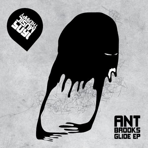 Ant Brooks - Glide (Original Mix)