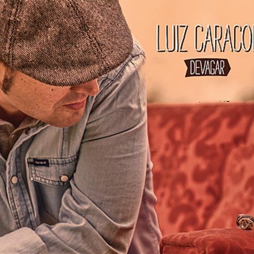 Luiz Caracol com Sara Tavares - Tava na tua