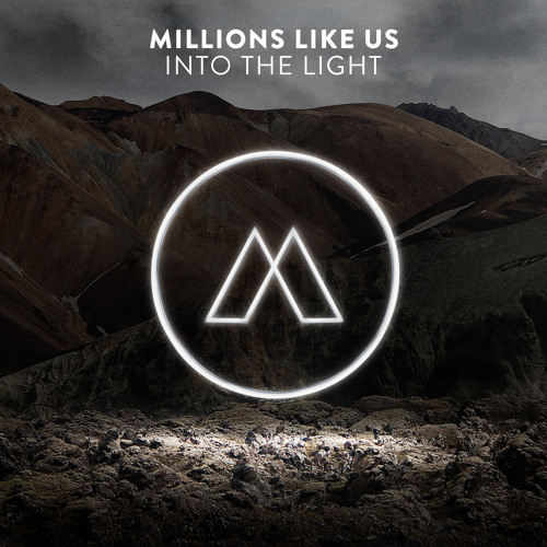 Millions Like Us - Behind You