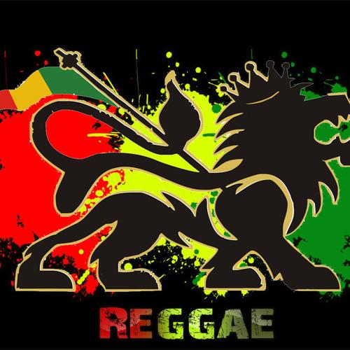 Micky Mi Seh - Reggae Roots