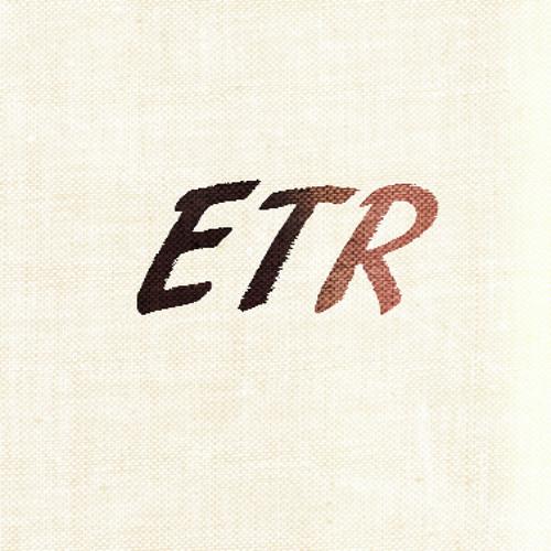 ETR Mix - Pulse