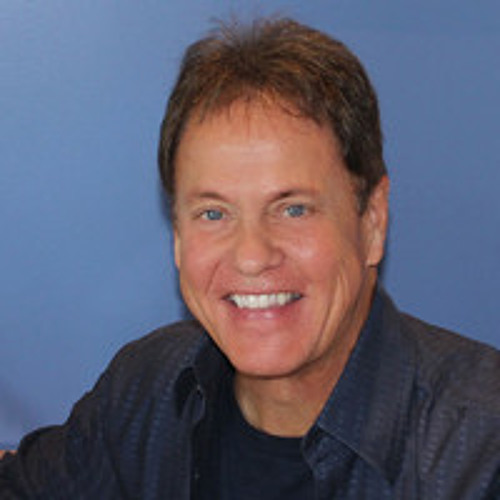 Rick Dees Planet Of The Apps - Bathroom Scout Finds The Nearest, Cleanest Restrooms!