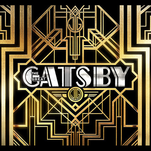 The Not So Great Gatsby - Last Word -  05/09/13