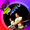 Gammer and Darren Styles + MC2 recorded live at NYE NEC 2009