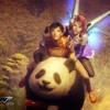 Owl City - Fireflies (B-laze Remix)