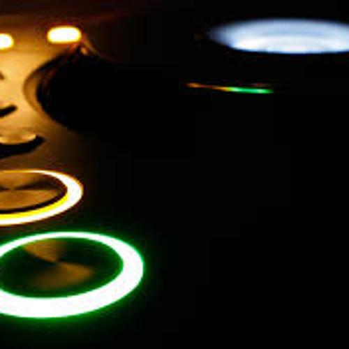 Hennings Project & Rony Breaker feat. Daryl Strodes - Love When (Kojo Akusa Remix)
