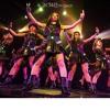 JKT48 - River (cover) (No Vocal)