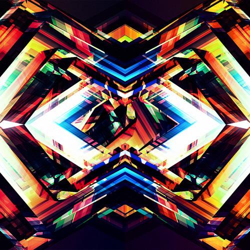 Harmonic Rush - ID (Psy-Trance)