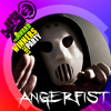 Angerfist recorded live at Hardcore Heaven in July 2011 at Summer Session