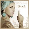Kaye-Ree - One (Fabio Genito Medieval Ensemble Dub)