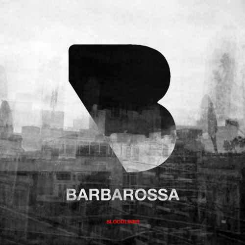 Barbarossa - Turbine