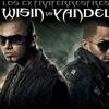 Wisin Y Yandel - Abusadora Remix ((( Dj DinamicO)))