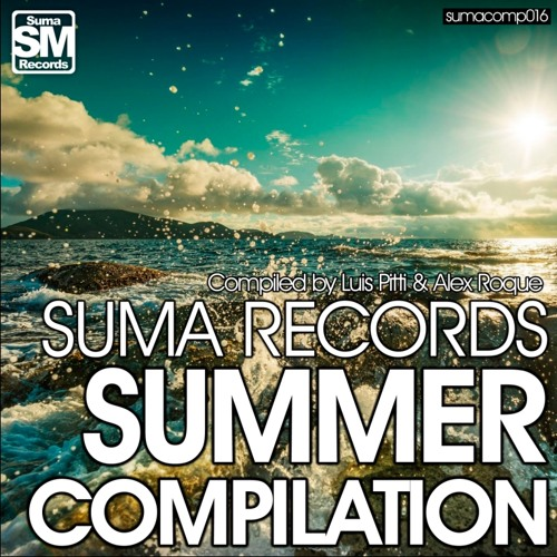 SUMMER COMPILATION 2013  PROMO [Out Now !!]