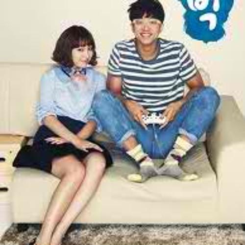 BIG OST- Hey U - 베니 (Venny)