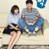 Big OST - One Person - Huh Gak