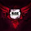 Rise - Kasih Putih (cover)