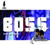Tigerstyle - Boss_clip