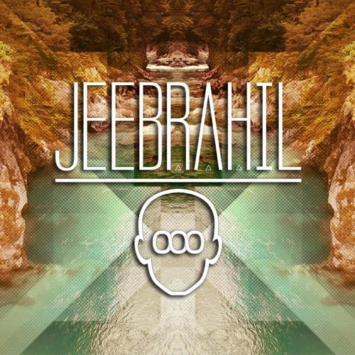 "HipRealist (Erykah Badu's ""Honey"" Remix Beat)"