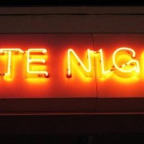 Late Night Encore (2007)