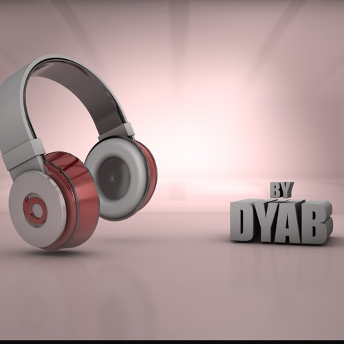 Kanye west cost sauce remix (Dyab)