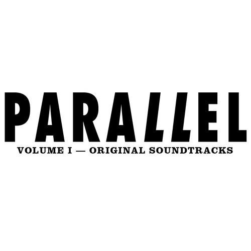 Daft Punk - Random Access Memories PARALLEL