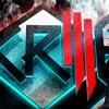 Mix SKRILLEX_NENE MALO-(((Dj DinamicO)))