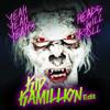 Yeah Yeah Yeahs - Heads Will Roll (A-Trak Remix) (Kid Kamillion Trap Edit)