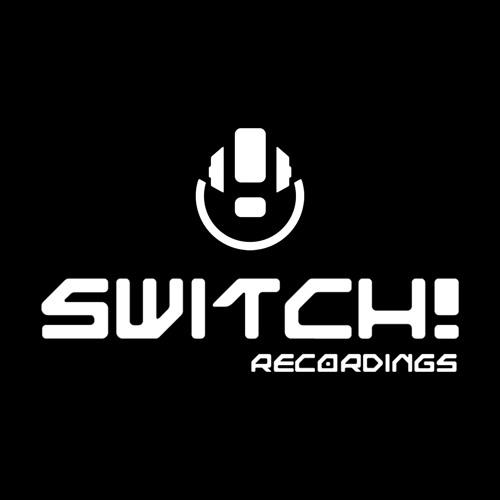 ZEN & CODA - JOINTS / BIG UP - SWITCH! RECORDINGS 001