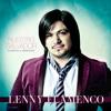 Quiero Levantar Mis Manos (feat. Danilo Montero)
