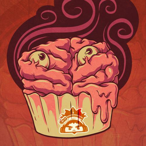 I like Muffins.