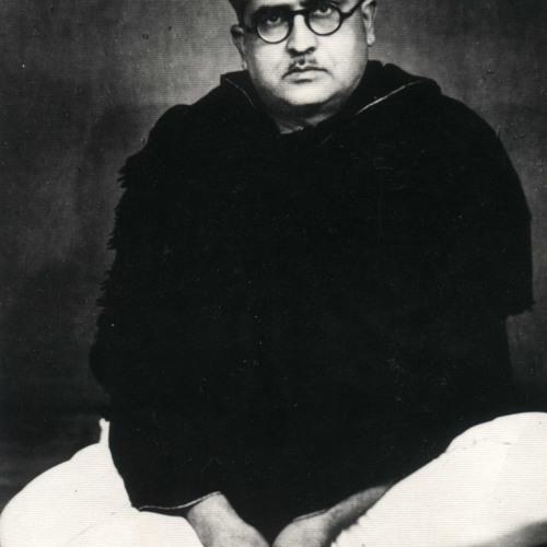 Mitha Mu Nidhar Khe