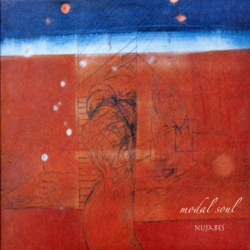 02. Nujabes - Ordinary Joe (feat. Terry Callier)