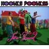 Fire Truck Song - Hooley Dooleys bootleg