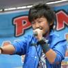 Difa - Bintang Kemenangan (Lagu Baru) - GF Idola Cilik 2013(1)