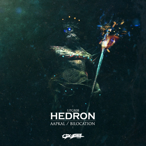 Aapkal by Hedron
