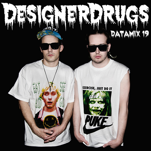 DATAMIX 19