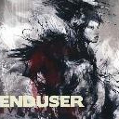 Enduser & Hecq - Reciprocal