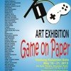 Game On Paper by Fuadmonster.mp3