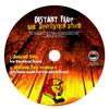 Irie Revolution Sound meets Jah Billah - Distant Fire Remix