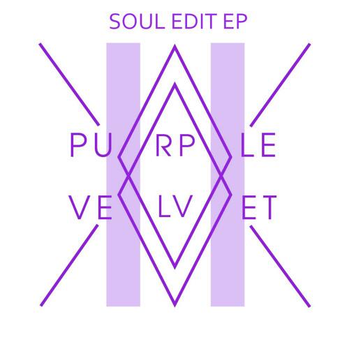 Soul Edit EP Part 2