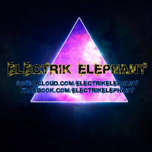 Electrik Elephant Archive