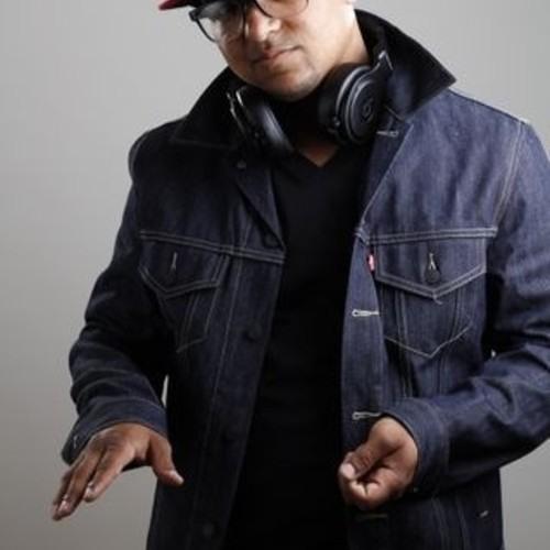 DJ Negrito - Dembow Activo 6 - LMP