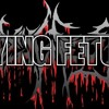 PINACORPSELADA -DYING FETUS - From Womb to Waste