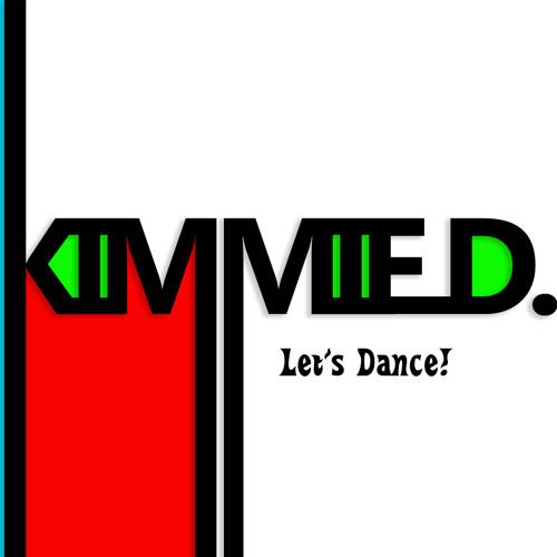 Kimmie D. - Let's Dance (Final)