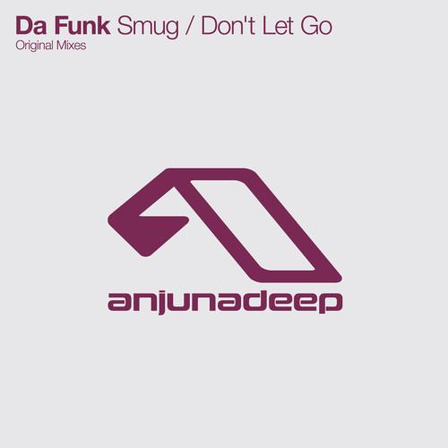 Da Funk - Smug