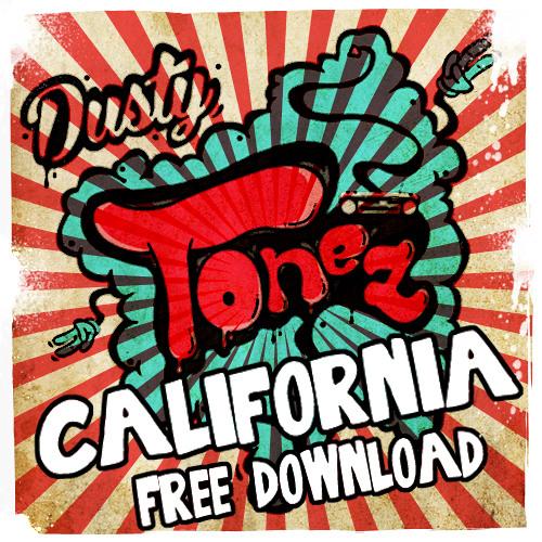 California ( free download )