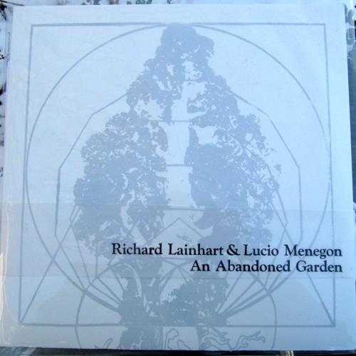 Richard Lainhart & Lucio Menegon - Dusk