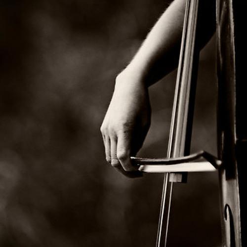 Strings Interlude
