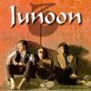 Mera Mahi (House of Blues) Junoon