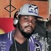DJ ARAFAT FEAT RAMATOULAYE DJ - BENINHO EXCLUSIF